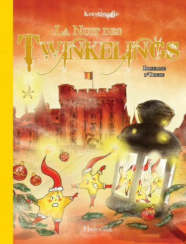 20-kerstmagie-la nuit-des-twinkelings-couv-fr